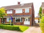 Thumbnail to rent in Sheriffs Drive, Tyldesley, Manchester