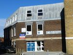 Thumbnail to rent in Brunswick Place, Southampton