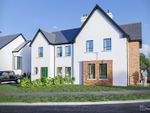 Thumbnail to rent in The Tulip, Butlers Wharf, Derry
