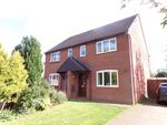 Thumbnail for sale in Holland Meadow, Welford On Avon, Stratford-Upon-Avon