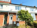 Thumbnail to rent in Walford Road, Uxbridge, Middlesex