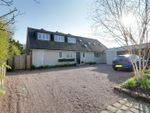 Thumbnail for sale in Fields Road, Alsager, Stoke-On-Trent