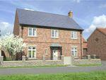 Thumbnail for sale in Grange Farm, Littlethorpe Road, Littlethorpe, Ripon