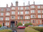 Thumbnail for sale in Exeter Drive, Partick, Glasgow