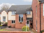 Thumbnail to rent in Lichfield Road, Armitage, Rugeley