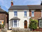 Thumbnail to rent in Bellingdon Road, Chesham