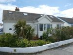 Thumbnail to rent in Llansantffraed, Llanon