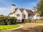 Thumbnail to rent in Station Road, Woldingham, Surrey