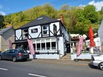 Thumbnail for sale in Watermouth Road, Ilfracombe