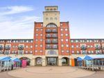 Thumbnail to rent in Market Square, Wolverhampton City Centre, Wolverhampton, West Midlands