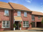 "Thumbnail to rent in ""Woodbridge"" at Sir Williams Lane, Aylsham, Norwich"