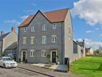 Thumbnail for sale in Hobbs Road, Shepton Mallet