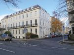 Thumbnail to rent in Part First Floor, Ellenborough House, Wellington Street, Cheltenham, Gloucestershire