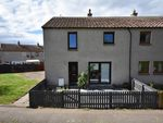 Thumbnail for sale in Hillview Place, Lossiemouth
