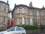 Thumbnail to rent in Ravenswood Road, Cotham, Bristol