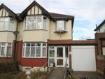 Thumbnail for sale in Ainslie Wood Road, London