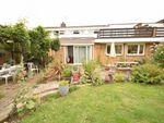 Thumbnail for sale in 46 Copperfields, Kemsing, Sevenoaks, Kent