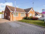 Thumbnail to rent in Ebor Mount, Kippax, Leeds