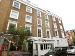 Thumbnail to rent in 4 Erskine Road, Primrose Hill, London