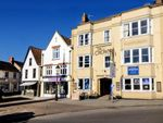 Thumbnail for sale in 4 Market Place, Glastonbury, Somerset