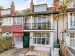 Thumbnail to rent in Elmers Drive, Teddington