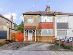 Thumbnail for sale in Oakleigh Crescent, London, London
