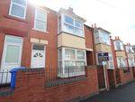 Thumbnail to rent in Hawkshead Road, Wincobank