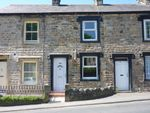 Thumbnail to rent in 94A The Square, Waddington