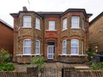 Thumbnail for sale in St. Albans Road, London