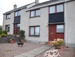 Thumbnail for sale in Gordon Place, Fearn