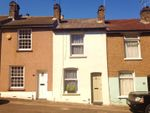 Thumbnail for sale in Constitution Hill, Gravesend