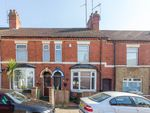 Thumbnail for sale in Lister Road, Wellingborough
