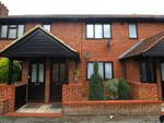 Thumbnail to rent in Mussenden Court Copsewood Road, Watford