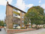Thumbnail to rent in Abercorn Place, London