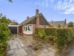 Thumbnail for sale in Quinta Road, Congleton
