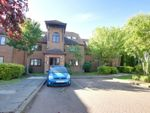 Thumbnail to rent in Millers Lane, Stanstead Abbotts