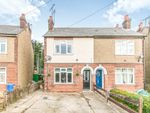 Thumbnail for sale in Westminster Court, Whitehall Close, Colchester
