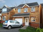 Thumbnail for sale in Hevingham Close, Sunderland, Tyne And Wear