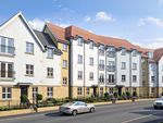 Thumbnail to rent in Regent's Court, South Street, Bishop's Stortford