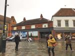 Thumbnail to rent in Toll Gavel, Beverley