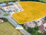 Thumbnail for sale in Malmesbury Enterprise Park, Crudwell Road, Malmesbury