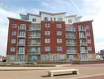 Thumbnail for sale in Grosvenor Apartments, Heysham