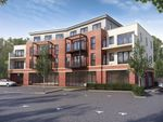 Thumbnail for sale in Metro House, 203 Pinner Road, Northwood