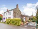 Thumbnail for sale in The Green, Waddingham