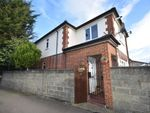 Thumbnail for sale in Somervell Road, South Harrow