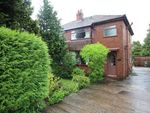 Thumbnail for sale in Longworth Avenue, Chorley