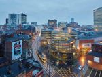 Thumbnail for sale in Salford Quays, Salford Quays, Greater Manchester M50, Manchester,