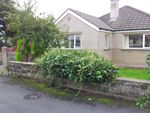 Thumbnail to rent in Sunnybank Road, Bolton Le Sands, Carnforth
