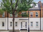 Thumbnail for sale in Abbey Court, Macleod Street, London