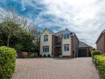 Thumbnail for sale in Hillfield Road, Hemel Hempstead